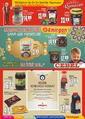 Emirgan Market 07 - 14 Nisan 2021 Kampanya Broşürü! Sayfa 2