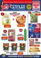 Çetinler Market 16 - 30 Nisan 2021 Kampanya Broşürü! Sayfa 3 Önizlemesi