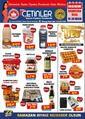 Çetinler Market 16 - 30 Nisan 2021 Kampanya Broşürü! Sayfa 2