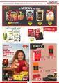 Bravo Süpermarket 01 - 30 Nisan 2021 Kampanya Broşürü! Sayfa 13 Önizlemesi