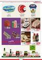 Bravo Süpermarket 01 - 30 Nisan 2021 Kampanya Broşürü! Sayfa 4 Önizlemesi