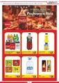 Bravo Süpermarket 01 - 30 Nisan 2021 Kampanya Broşürü! Sayfa 16 Önizlemesi
