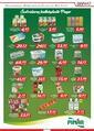 Bravo Süpermarket 01 - 30 Nisan 2021 Kampanya Broşürü! Sayfa 7 Önizlemesi
