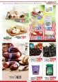 Bravo Süpermarket 01 - 30 Nisan 2021 Kampanya Broşürü! Sayfa 3 Önizlemesi