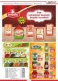 Bravo Süpermarket 01 - 30 Nisan 2021 Kampanya Broşürü! Sayfa 6 Önizlemesi