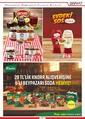 Bravo Süpermarket 01 - 30 Nisan 2021 Kampanya Broşürü! Sayfa 14 Önizlemesi