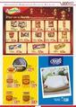 Bravo Süpermarket 01 - 30 Nisan 2021 Kampanya Broşürü! Sayfa 5 Önizlemesi