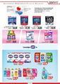 Bravo Süpermarket 01 - 30 Nisan 2021 Kampanya Broşürü! Sayfa 22 Önizlemesi