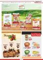 Bravo Süpermarket 01 - 30 Nisan 2021 Kampanya Broşürü! Sayfa 8 Önizlemesi