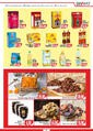Bravo Süpermarket 01 - 30 Nisan 2021 Kampanya Broşürü! Sayfa 12 Önizlemesi