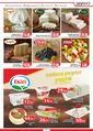 Bravo Süpermarket 01 - 30 Nisan 2021 Kampanya Broşürü! Sayfa 2