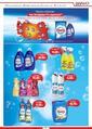 Bravo Süpermarket 01 - 30 Nisan 2021 Kampanya Broşürü! Sayfa 21 Önizlemesi