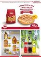 Bravo Süpermarket 01 - 30 Nisan 2021 Kampanya Broşürü! Sayfa 9 Önizlemesi