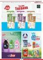 Bravo Süpermarket 01 - 30 Nisan 2021 Kampanya Broşürü! Sayfa 19 Önizlemesi