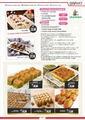 Bravo Süpermarket 01 - 30 Nisan 2021 Kampanya Broşürü! Sayfa 11 Önizlemesi