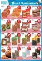 Ergün Gıda 09 - 18 Nisan 2021 Kampanya Broşürü! Sayfa 2