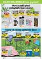 5M Migros 29 Nisan - 19 Mayıs 2021 Kampanya Broşürü: Annelerimize Özel Sayfa 19 Önizlemesi