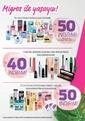 5M Migros 29 Nisan - 19 Mayıs 2021 Kampanya Broşürü: Annelerimize Özel Sayfa 9 Önizlemesi