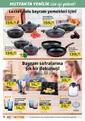 5M Migros 29 Nisan - 19 Mayıs 2021 Kampanya Broşürü: Annelerimize Özel Sayfa 14 Önizlemesi