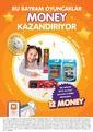 5M Migros 29 Nisan - 19 Mayıs 2021 Kampanya Broşürü: Annelerimize Özel Sayfa 22 Önizlemesi