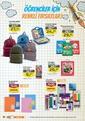 5M Migros 29 Nisan - 19 Mayıs 2021 Kampanya Broşürü: Annelerimize Özel Sayfa 24 Önizlemesi