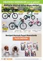5M Migros 29 Nisan - 19 Mayıs 2021 Kampanya Broşürü: Annelerimize Özel Sayfa 20 Önizlemesi