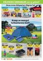 5M Migros 29 Nisan - 19 Mayıs 2021 Kampanya Broşürü: Annelerimize Özel Sayfa 18 Önizlemesi