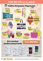 5M Migros 29 Nisan - 19 Mayıs 2021 Kampanya Broşürü: Annelerimize Özel Sayfa 26 Önizlemesi