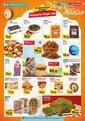 Düzgün Market 11 - 20 Nisan 2021 Kampanya Broşürü! Sayfa 2