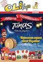 Olicenter Marketçilik 05 - 20 Nisan 2021 Kampanya Broşürü! Sayfa 1