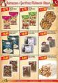 Olicenter Marketçilik 05 - 20 Nisan 2021 Kampanya Broşürü! Sayfa 2