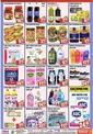 İsra Market 22 - 26 Nisan 2021 Kampanya Broşürü! Sayfa 2