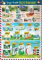 Altun Market 09 - 19 Nisan 2021 Kampanya Broşürü! Sayfa 2
