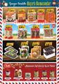 Altun Market 09 - 19 Nisan 2021 Kampanya Broşürü! Sayfa 3 Önizlemesi
