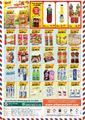 Altun Market 09 - 19 Nisan 2021 Kampanya Broşürü! Sayfa 4 Önizlemesi