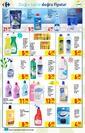 Carrefour 01 - 11 Nisan 2021 Temizlik Kampanya Broşürü! Sayfa 2