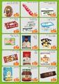 Hakmar Express 03 - 05 Nisan 2021 Kültürkent Mağazasına Özel Kampanya Broşürü! Sayfa 2