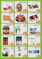 Hakmar Express 07 - 09 Nisan 2021 Tütüncüoğlu Mağazasına Özel Kampanya Broşürü! Sayfa 2