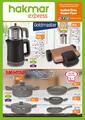 Hakmar Express 15 - 21 Nisan 2021 Kampanya Broşürü! Sayfa 1