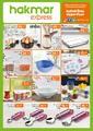 Hakmar Express 15 - 21 Nisan 2021 Kampanya Broşürü! Sayfa 2
