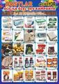Dostlar Hipermarket 07 Nisan 2021 Altınova 2 Mağazasına Özel Kampanya Broşürü! Sayfa 2