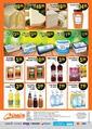 Gümüş Ekomar Market 15 - 23 Nisan 2021 Kampanya Broşürü! Sayfa 2