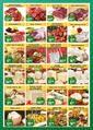 Ali Pehlivanoğlu 10 - 26 Nisan 2021 Kampanya Broşürü! Sayfa 3 Önizlemesi