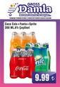 Damla Market Gaziantep 01 - 18 Nisan 2021 Fırsat Ürünleri Sayfa 9 Önizlemesi