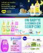 Eve Kozmetik 08 Nisan - 05 Mayıs 2021 Kampanya Broşürü! Sayfa 35 Önizlemesi