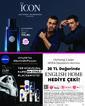 Eve Kozmetik 08 Nisan - 05 Mayıs 2021 Kampanya Broşürü! Sayfa 25 Önizlemesi