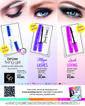 Eve Kozmetik 08 Nisan - 05 Mayıs 2021 Kampanya Broşürü! Sayfa 36 Önizlemesi