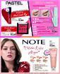 Eve Kozmetik 08 Nisan - 05 Mayıs 2021 Kampanya Broşürü! Sayfa 9 Önizlemesi