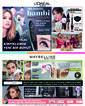 Eve Kozmetik 08 Nisan - 05 Mayıs 2021 Kampanya Broşürü! Sayfa 8 Önizlemesi