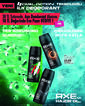 Eve Kozmetik 08 Nisan - 05 Mayıs 2021 Kampanya Broşürü! Sayfa 26 Önizlemesi